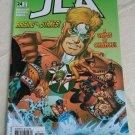 JLA Classified #24 VF/NM DC Comics Justice League