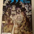 JSA Classified #5 VF/NM DC Comics Justice Society