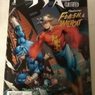 JSA Classified #8 VF/NM DC Comics Justice Society
