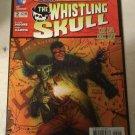 JSA Liberty Files The Whistling Skull #2 F/VF DC Comics Justice Society