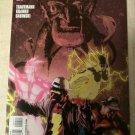 JSA Vs Kobra #4 VF/NM DC Comics
