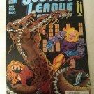 Justice League America #104 VF/NM DC Comics