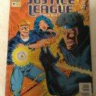 Justice League America #82 VF/NM DC Comics