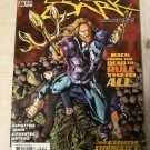 Justice League Dark #26 VF/NM Forever Evil DC Comics The New 52