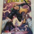 Justice League Elite #8 VF/NM Joe Kelly Doug Mahnke DC Comics
