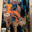 Justice League Europe #29 VF/NM Keith Giffen DC Comics