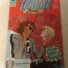 Justice League Europe #39 VF/NM DC Comics