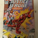 Justice League Europe #45 VF/NM DC Comics