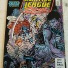 Justice League Europe #7 VF/NM Keith Giffen J M DeMatteis DC Comics