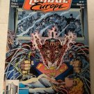 Justice League Europe #9 VF/NM Keith Giffen J M DeMatteis DC Comics