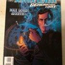 Justice League Generation Lost #5 VF/NM DC Comics
