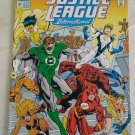 Justice League International #51 VF/NM DC Comics