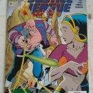 Justice League International #55 VF/NM DC COmics