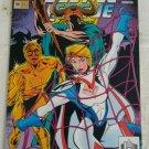 Justice League International #56 VF/NM DC COmics
