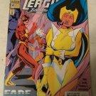 Justice League International #58 VF/NM DC COmics