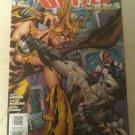 Justice League United #2 VF/NM Jeff Lemire DC Comics The New 52