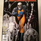 Last Days of Animal Man #1 VF/NM DC Comics