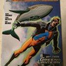 Last Days of Animal Man #2 VF/NM DC Comics