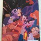 Legion #26 VF/NM Dan Abnett Andy Lanning DC Comics