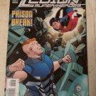 Legion of Super-heroes #2 VF/NM DC Comics The New 52