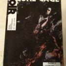 Luke Cage Noir #4 F/VF Marvel Comics