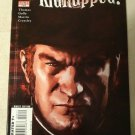 Marvel Illustrated Kidnapped! #3 VF/NM Marvel Comics