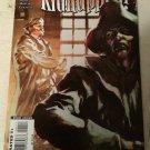 Marvel Illustrated Kidnapped! #4 VF/NM Marvel Comics