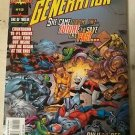 Marvel The Lost Generation #12 VF/NM