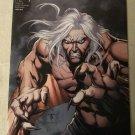 Michael Turner's Soulfire #5 VF/NM Aspen Comics