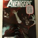 Mighty Avengers #17 VF/NM Brian Bendis Secret Invasion Marvel Comics