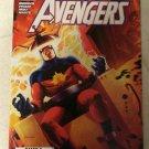 Mighty Avengers #19 VF/NM Brian Bendis Secret Invasion Marvel Comics