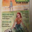Mind MGMT #14 VF/NM Matt Kindt Dark Horse Comics