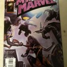 Ms Marvel #26 VF/NM Secret Invasion Marvel Comics