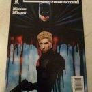 Nemesis The Impostors #2 VF/NM DC Comics