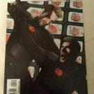 Nemesis The Impostors #4 VF/NM DC Comics