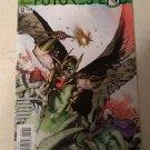 New 52 Futures End #12 Fine DC Comics