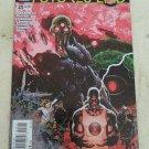 New 52 Futures End #23 VF/NM DC Comics