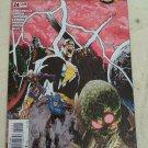 New 52 Futures End #24 VF/NM DC Comics