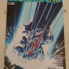 New 52 Futures End #28 VF/NM DC Comics Batman Beyond