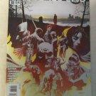 New 52 Futures End #31 VF/NM DC Comics