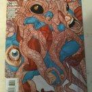 New 52 Futures End #34 VF/NM DC Comics Batman Beyond