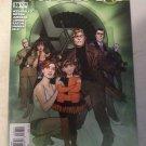 New 52 Futures End #36 VF/NM DC Comics Batman Beyond