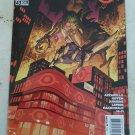 New 52 Futures End #43 VF/NM DC Comics Batman Beyond