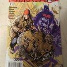 New 52 Futures End #7 VF/NM DC Comics