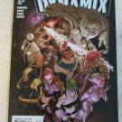 New Dynamics #5 VF/NM Wildstorm Comics