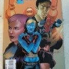 New Excalibur #16 VF/NM Marvel Comics X-men Xmen