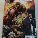New Excalibur #22 VF/NM Marvel Comics X-men Xmen