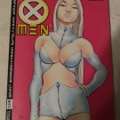 New X-men #116 VF/NM Grant Morrison Frank Quitely Marvel Comics Xmen