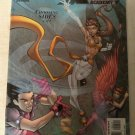 New X-men Academy X #4 VF/NM Marvel Comics Xmen