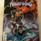 Nightwing #9 VF/NM Tim Selley DC Comics Rebirth Superman
